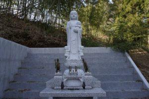 水子供養墓